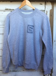 surfin-spoon-crew-neck-sweatshirt