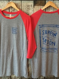 surfin-spoon-red-baseball-tee