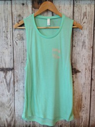 surfin-spoon-womens-tank-mint