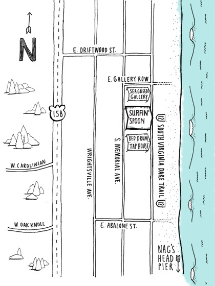 surfin-spoon-location-map